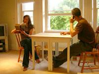 divorce-table.jpg