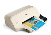 email-printer.jpg