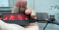 usb-led-badge.jpg