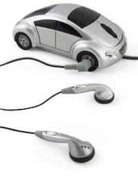 voip-street-mouse.jpg