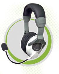 x1-ear-force.jpg