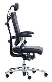 ypsilon-chair.jpg