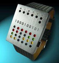 binary-watch.jpg