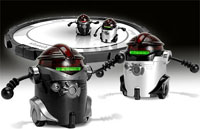 dna-robots.jpg