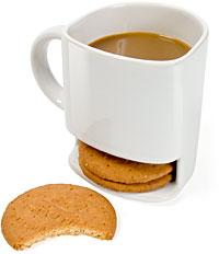 Dunker Mug