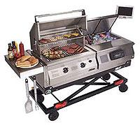 grill-n-chill.jpg