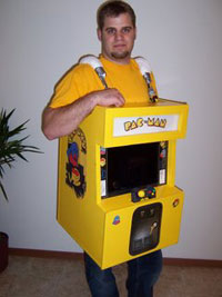 pac-man-costume.jpg