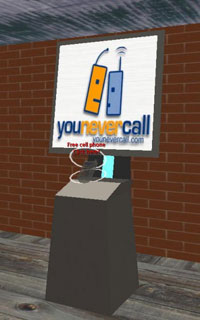 second-life-cellphone.jpg