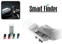 smart-finder.jpg