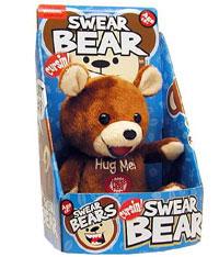 swear-bear.jpg