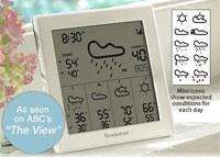 wireless-weather-forecaster.jpg