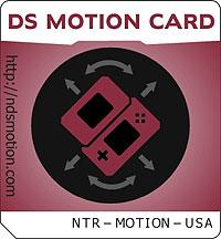 ds-motion-card.jpg