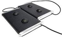 frag-pedal.jpg