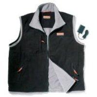 heated-vest.jpg