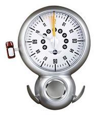 mini-car-cuckoo-clock.jpg