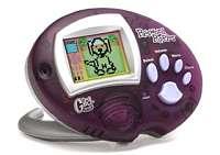 password-puppies.jpg