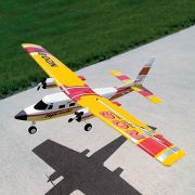 RC Beginner's Plane