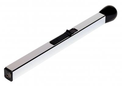 Match shaped lighter