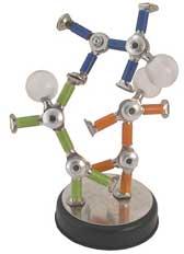 Acrobots3