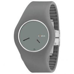 Часы с жк стрелками купить как извлечь механизм из наручных часов