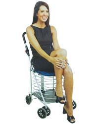 compact-sit-down-cart.jpg