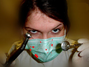 http://www.coolest-gadgets.com/wp-content/uploads/2007/01/dentist.jpg