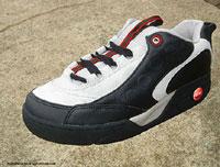 gtx-gps-shoes.jpg