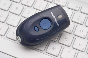 IntelliScanner Mini