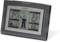 animated-weather-forecaster.jpg