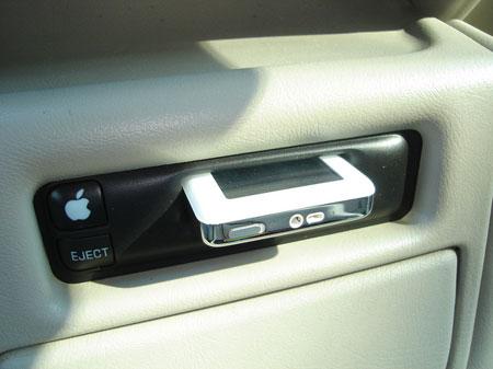 car-ipod-cassette.jpg