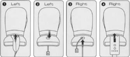 wii-sports-boxing-glove-instructions.jpg