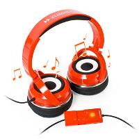 Zumreed X2 Hybrid Headphones