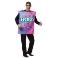 Nerds Adult Costume
