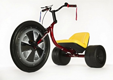 Adult-Big-Wheel
