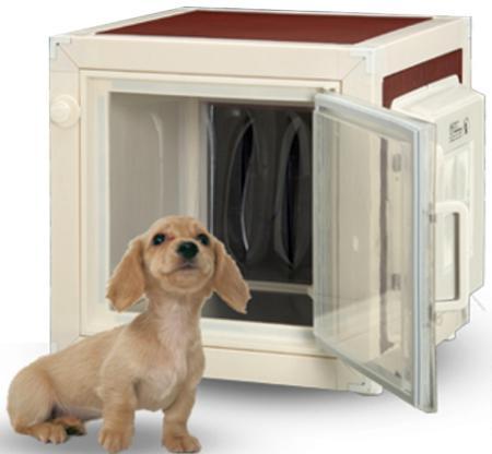 ac-doghouse