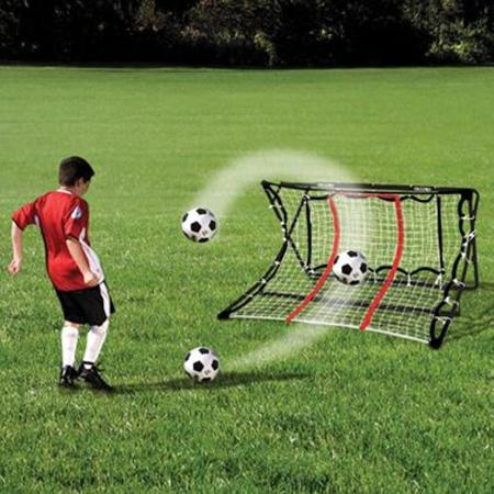 ball-returning-trainer