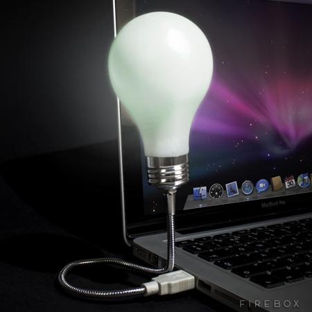 bright-idea-usb
