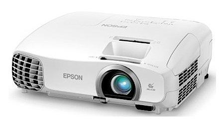 epson-home-cinema-2030