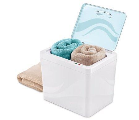 heated-towel-warmer