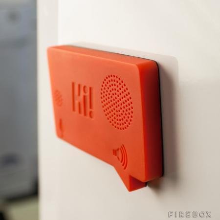 http://www.coolest-gadgets.com/wp-content/uploads/2013/08/hi-recorder.jpg