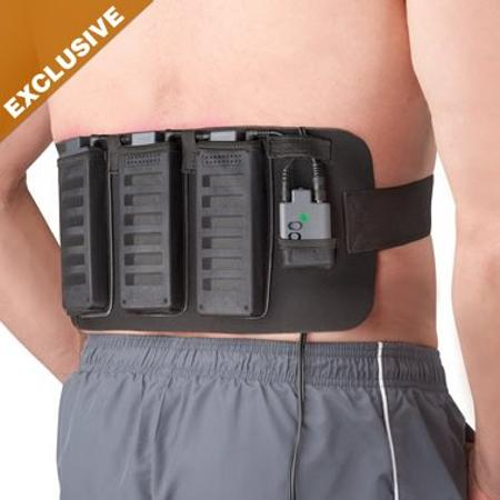 infrared-pain-relieving-wrap