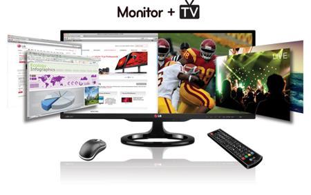 lg-ips-monitor
