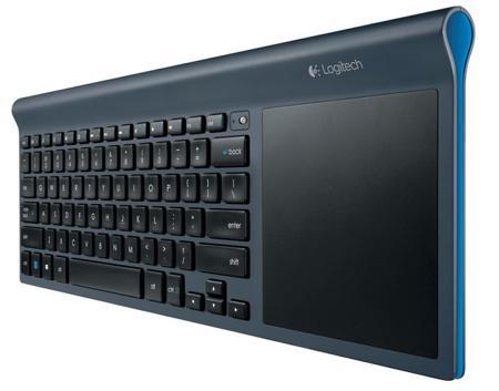 logitech-tk820