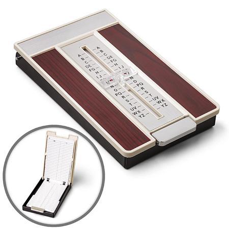 old-school-phone-book