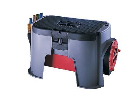 power-toolbox
