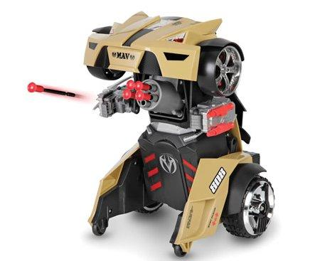 transforming-robot-car