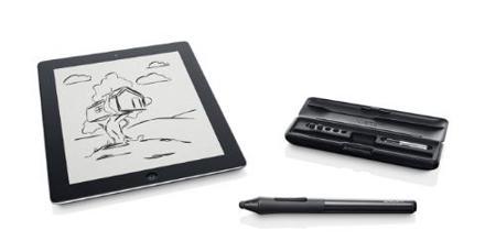 wacom-intuos-stylus