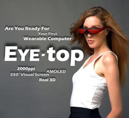 eyetop