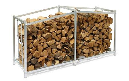foldaway-firewood-rack