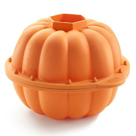 jack-o-lantern-cake-mold